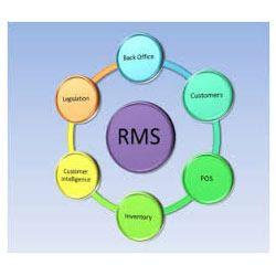 retail management services in delhi
