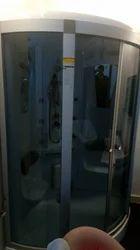 Ready Made Bathroom Cabinets