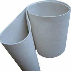 Compactor Polyester Belt