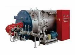 Generator Commissioning Service
