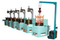 Pulley Type Wire Drawing Plant