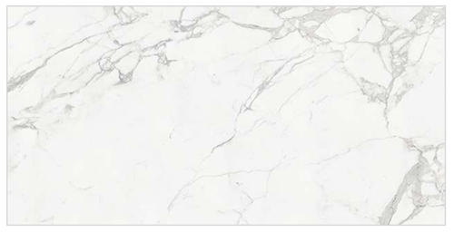 Statuario Pearl Marble Tiles View Specifications