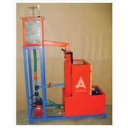 Vanes Apparatus