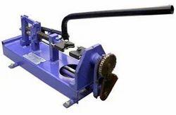 Cashew Nut Cutting Machines