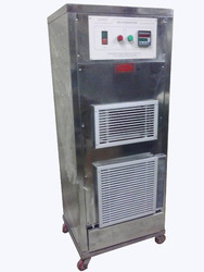 Dehumidifier - GMP Model