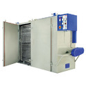 Non GMP Tray Dryer