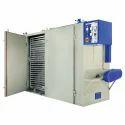 Non GMP Tray Dryer