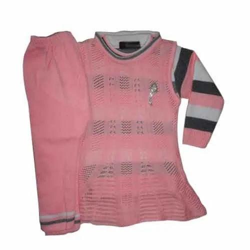 c570f83619c6 Woolen Baby Suit at Rs 430  piece