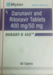 Durart R 450 Mg