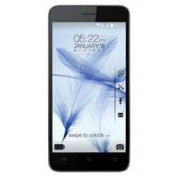 Karbonn Mach Two Mobile Phone