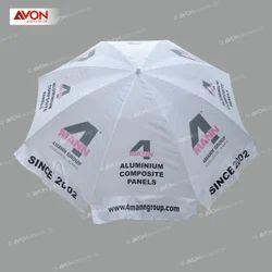 Giant Outdoor Umbrella