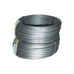 Stainless Steel Wires / Welding Electro Wire