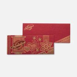 Wedding cards in chennai printed wedding invitation card stopboris Image collections