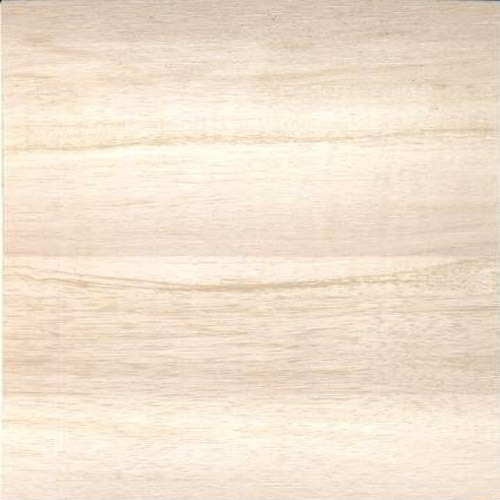 Embossed Laminate Sheet, Size: 8 x 4 feet