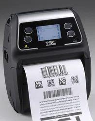 Alpha 4L Receipt Printers