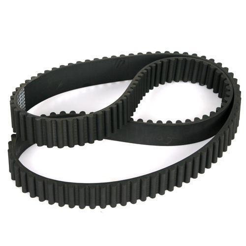 Timing Mechanical Belts at Rs 300/piece | Timing Belts | ID: 13073296948