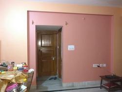 Interior Emulsion