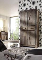 Wooden Furniture In Jaipur लकड़ी का फर्नीचर जयपुर