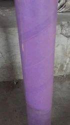 Paper Tube Scrap