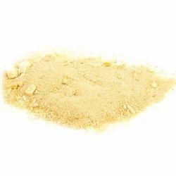 Spray Dried Mango Powder, 25-50 Kg ,Packaging: Packet