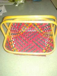 Basket For Room Hamper