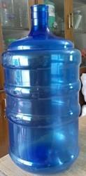 18 ltr Water Bottle Jar
