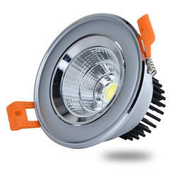 Led Ceiling Downlight At Best Price In India