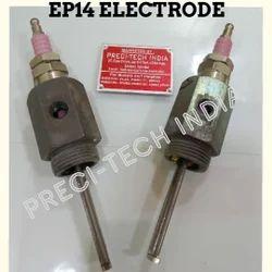 EP14 Electrode