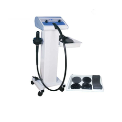 G-10 Massager Machine