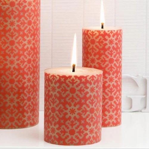 Image result for कागज के कैंडल