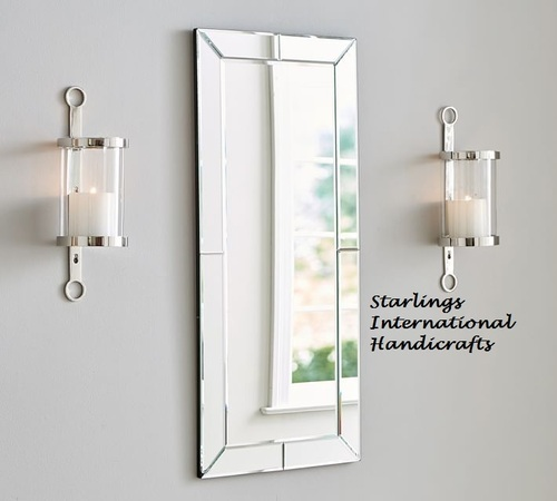 home depot hurricane french doors with Wall Mounted Candle Holder on Window Blinds Houston furthermore Wall Mounted Candle Holder further China Double Offset Ring Wrench Spanner DB2110 further French Doors 4 Lite likewise 0  20177937 129220 00.