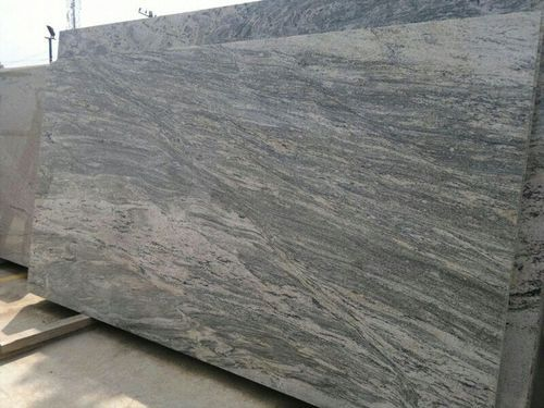 Grey Flooring Granite Thickness 5 10 And 10 15 Mm Rs