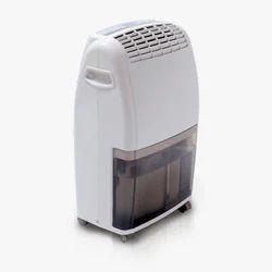 Portable Home Dehumidifier