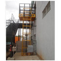 Goods Lift Consultancy Services