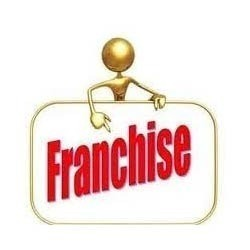 PCD Pharma Franchise In Krishna In Andhra Pardesh