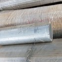 Aluminium ENAW-AlMgSi Pipes & Tube (EU EN, DIN, WNR)