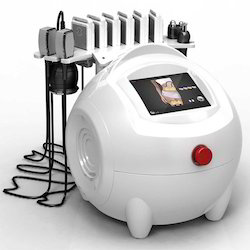 Portable Cryolipolysis Laser Lipolysis