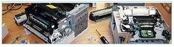 laser And Dot Matrix Printer Repair