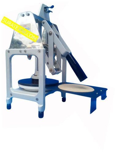 Roti Making Machine Chapati Making Machine Manufacturer