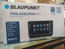 Philadelphia Multimedia