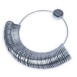 Ring Sizer 1 - 36 Universal