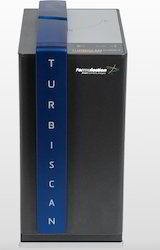 Turbiscan Classic Dispersion Analyser