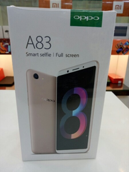Oppo A83 Mobile