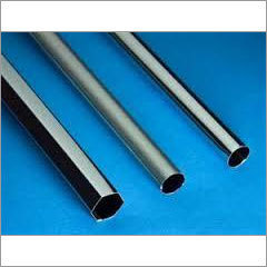Stainless Steel Curtain Rods