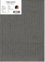 Yarn Dyed Dobby Stripe Fabrics FM000272