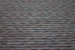 Roofing Shingles At Best Price In India