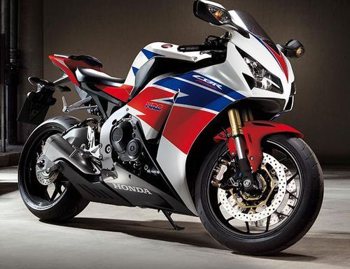 Honda Cb1000rr Cbr 250 R Authorized Wholesale Dealer From Jodhpur