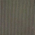 Loose Cover Fabrics Golden Stripe 4
