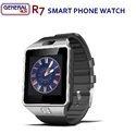 R7 Smart Bluetooth Watch