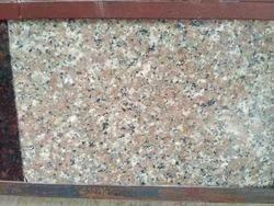 Wholesale Trader of Granite & Designer Granite by Mumbai Marble, Mumbai